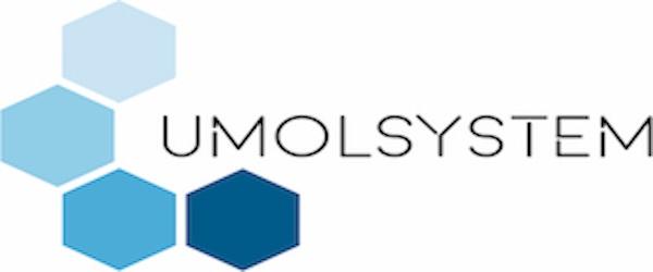 UMOLSYSTEM srl Logo